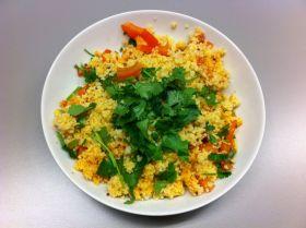 Kalorien- und Nährwerttabelle Getreideprodukte - Rezepte | Diabetes Ratgeber